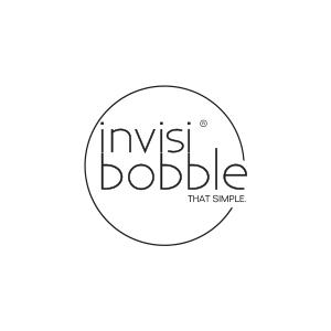 invisibobblelogo