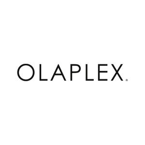olaplex logo
